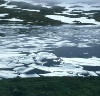 sued-norwegen-geiranger-dalsnibba