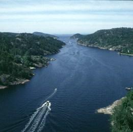 sued-norwegen-svinesund