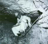 suedafrika-irvin-goldstreb 1980