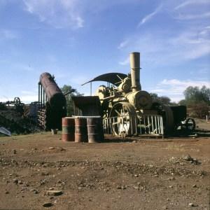 suedafrika-kimberley-1980