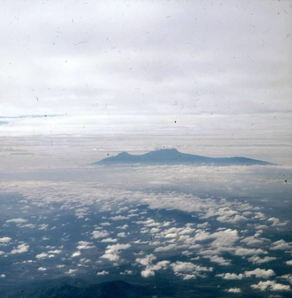 suedafrika-j-mount-kenia 1980