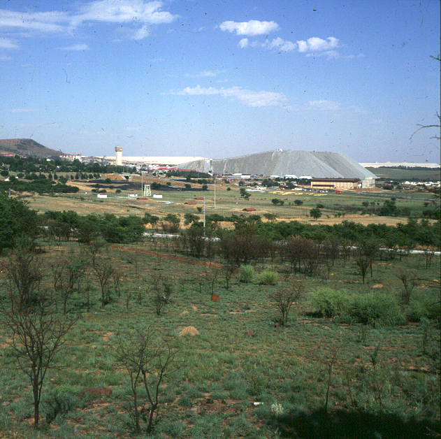 suedafrika-western-deep-levels 1987