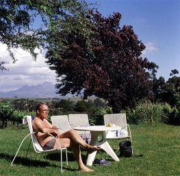 Suedafrika-kapstadt-irvin 1987