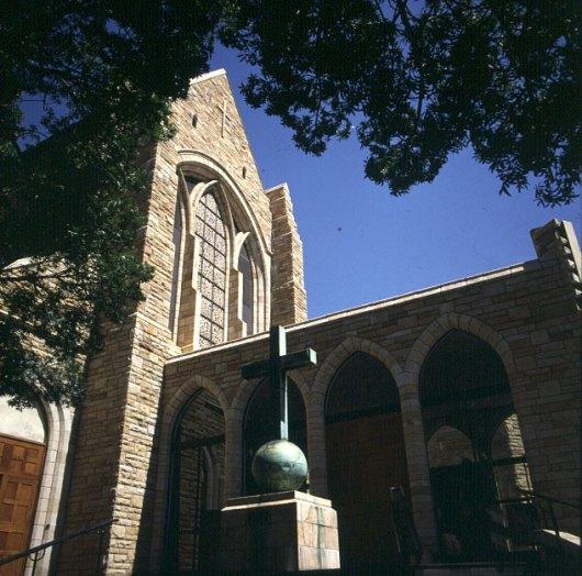 suedafrika-kapstadt-stadtkirche 1987