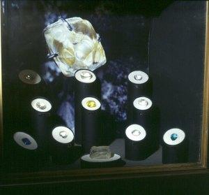 suedafrika-kimberley-diamanten 1987