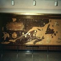 vermont-Lorenzstrom Historie