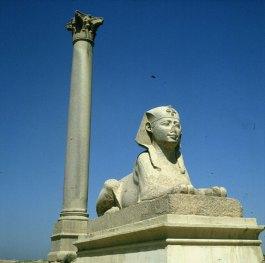 aegypten-alexandria-pompeius- 1981