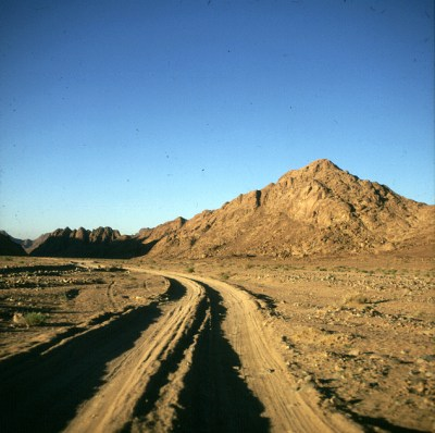 aegypten-sinai-piste-1981