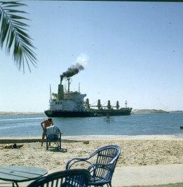 aegypten-sinai-suezkanal-1981