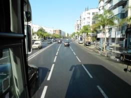 Traumschiff - Casablanca 2012