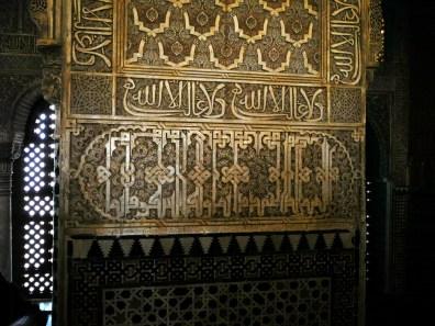 Traumschiff-Alhambra- 2012