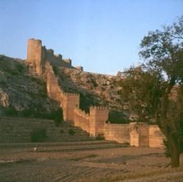 andalusien-almeria