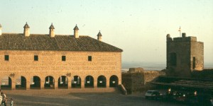spanien-andalusien-parador 1977