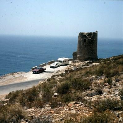 spanien-andalusien-südkueste 1977