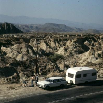spanien-andalusien-wueste 1977