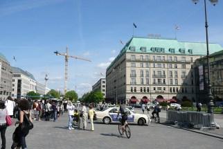 berlin-hotel-adlon