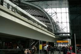 berlin-hauptbahnhof-2