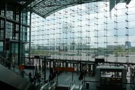 berlin-hauptbahnhof-3