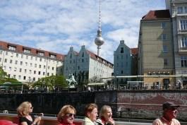 berlin-muenzhaus