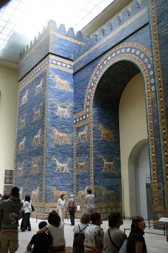 berlin-pergamonmuseum-ishtartor