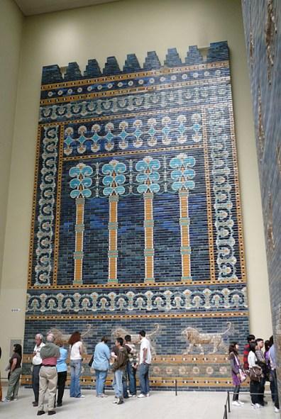 berlin-pergamonmuseum-ishtar