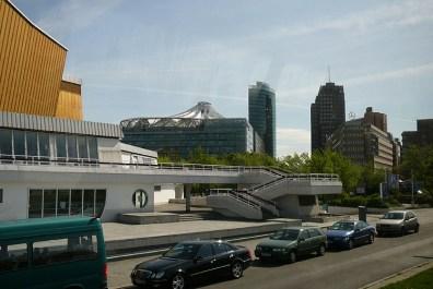 berlin-rundfahrt-potsdamer-platz