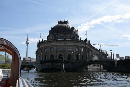berlin-schiff-bode-museum