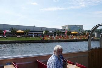 berlin-schifffahrt-strand