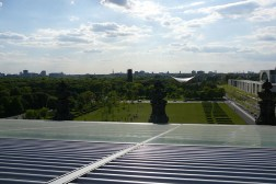 berlin-Reichstag-westblick