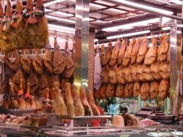 Traumschiff-valencia-Markt 2012