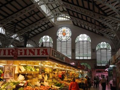 Traumschiff-valencia-markthalle 2012
