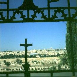 Jerusalem-domino-flevit