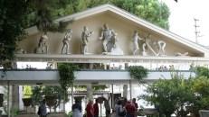 ephesus-museum-aussen