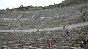 ephesus-theater-1