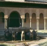 spanien-alhambra-loewenhof-1977