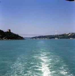 istanbul-bosperus-bruecke