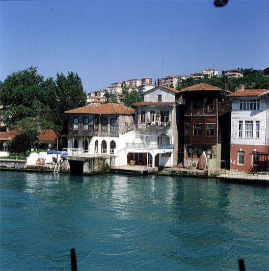 istanbul-bosperus-tradition