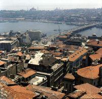 istanbul-galataturm-aussicht