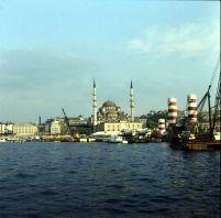 istanbul-galata-bruecke
