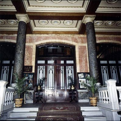 istanbul-pera-palas-hotel