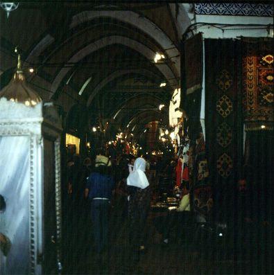 istanbul-souk