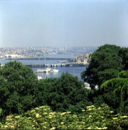 istanbul-topkapi-blick