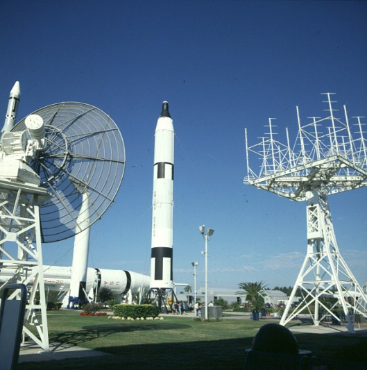 kennedy-space-center-antennen