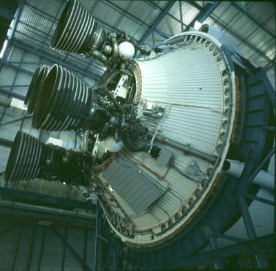Kennedy-Spacecenter-Apollo5