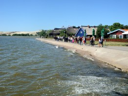 baltikum nidapromenade