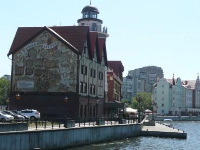 baltikum koenigsberg