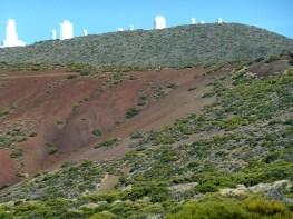 Traumschiff-kanaren-teneriffa-observatorium 2012