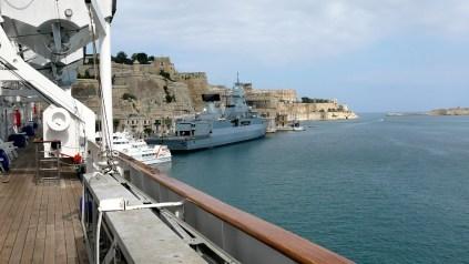 malta-fregatte