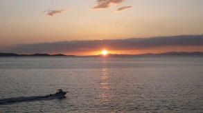 malta-sonnenuntergang-4