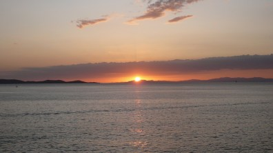 malta-sonnenuntergang-6